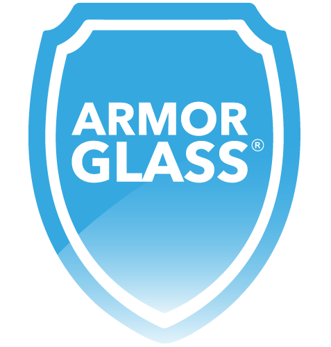 Armor Glass
