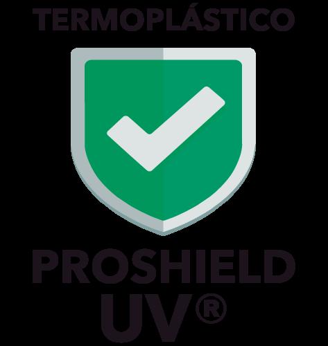 Proshield UV