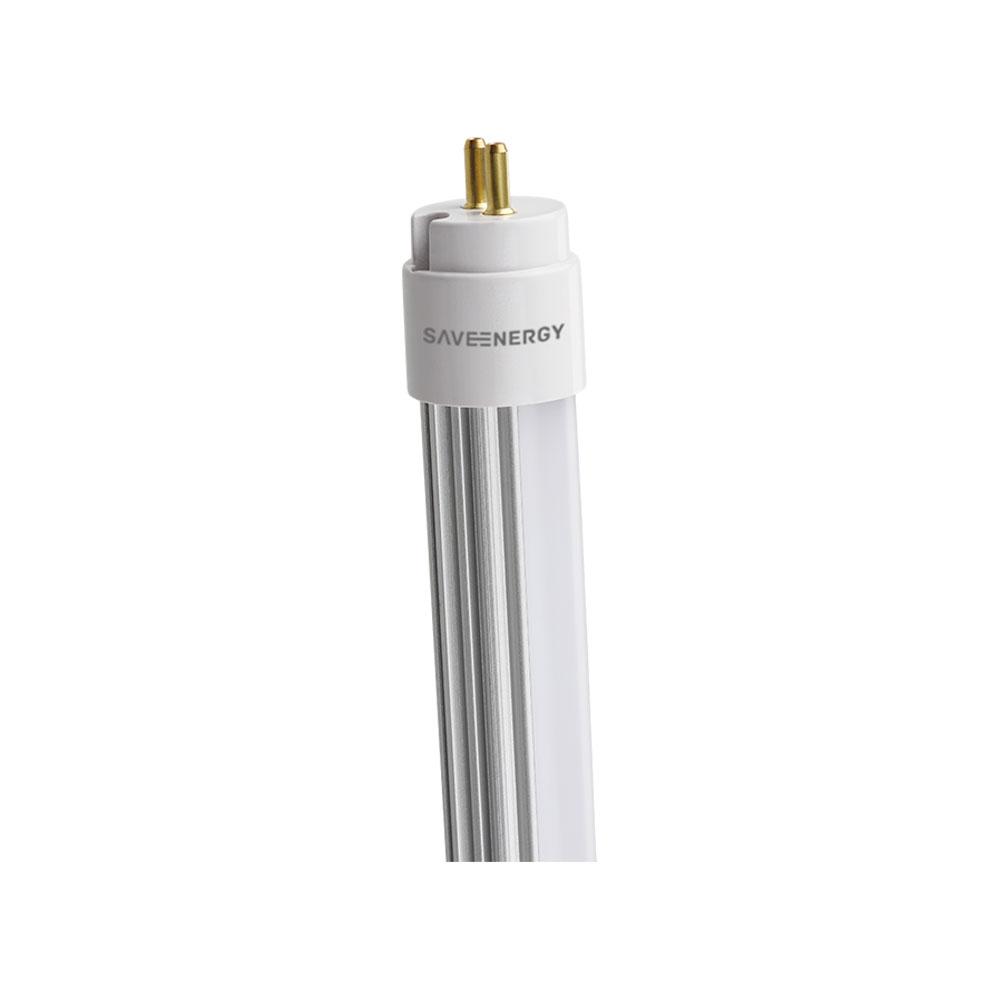 TUBULAR LED T5 18W