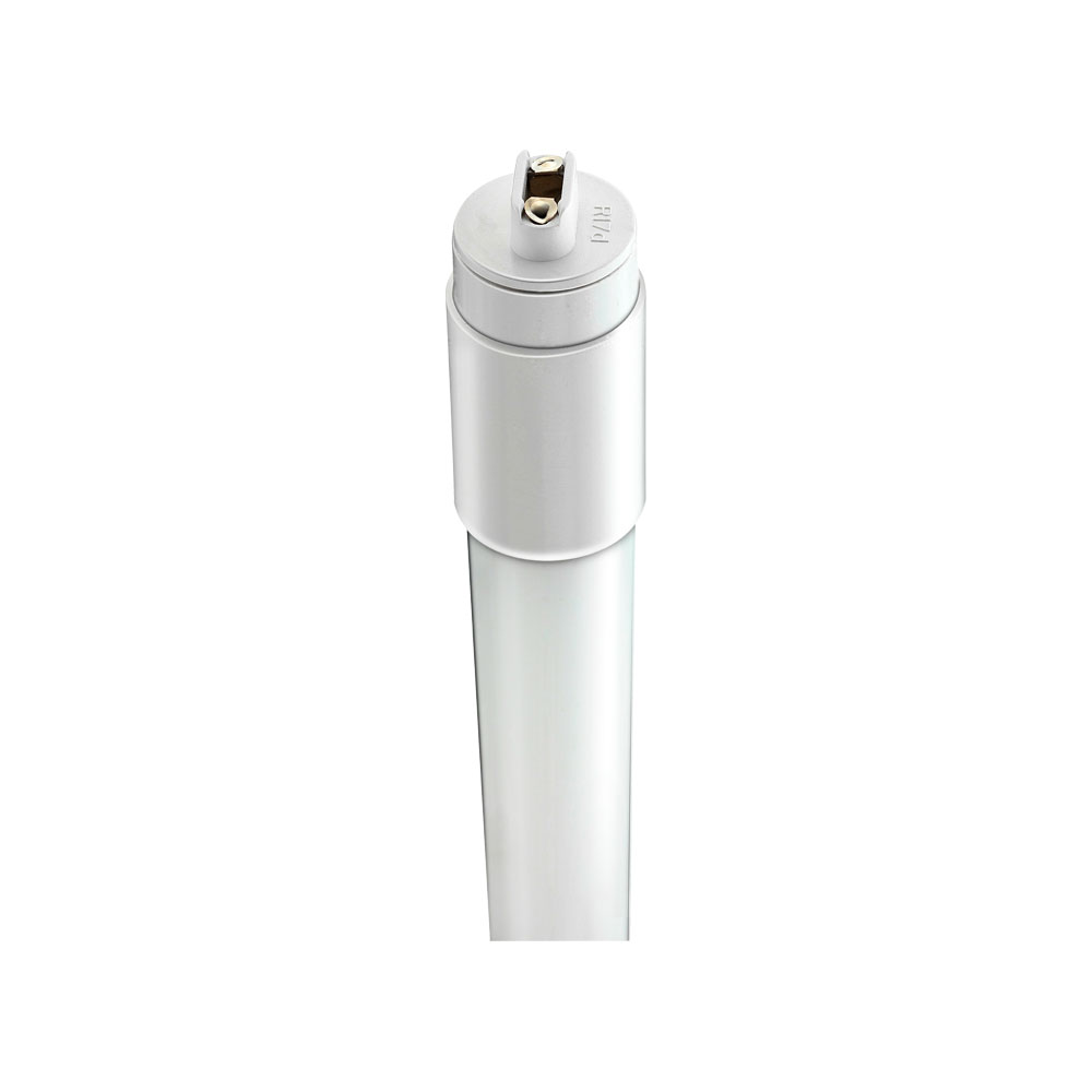TUBULAR LED HO GLASS 40W