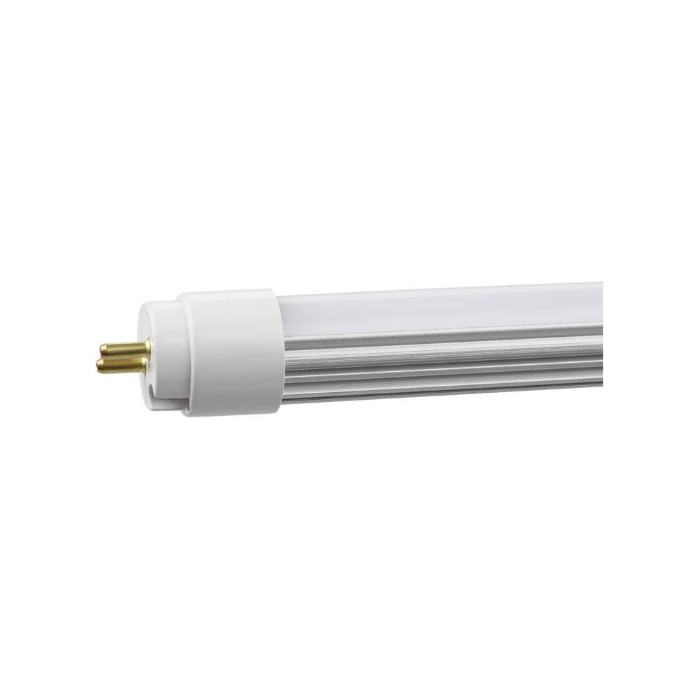 TUBULAR LED T5 10W